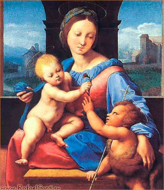 realism vs idealism in renaissance art Realism: realism, in the arts, the accurate, detailed, unembellished depiction of nature or of contemporary life.